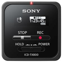 SONY ICD-TX800 Voice Recorder